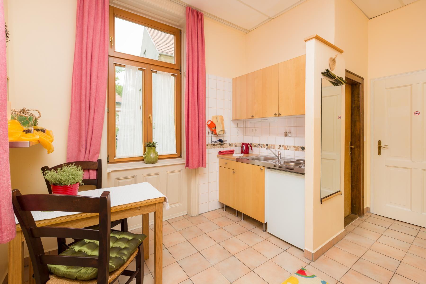 Wohnung mieten oder vermieten Bad Vslau - willhaben